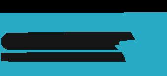 Conroe Family Doctor  logo