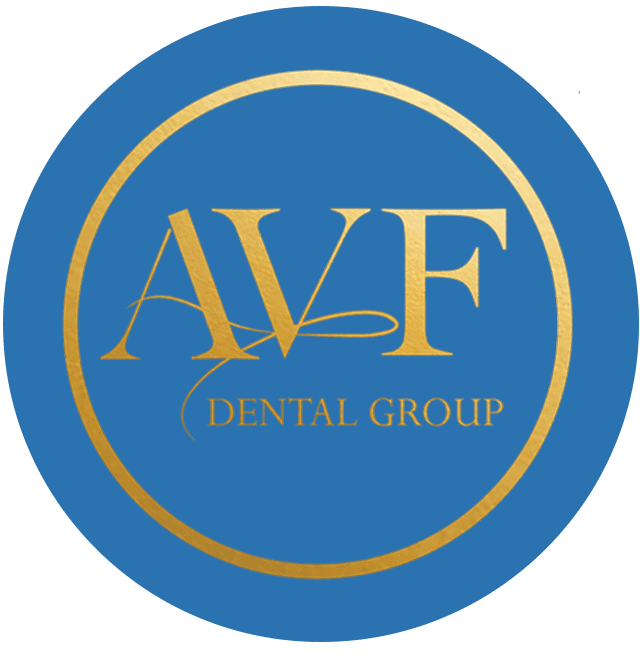 Aliso Viejo family Dental Group  logo