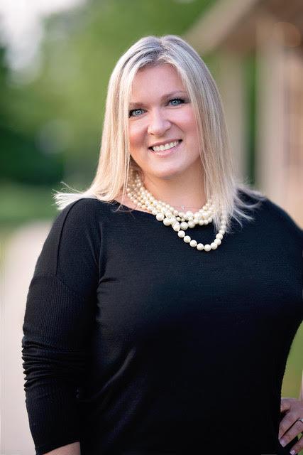 Bucks County Women's Wellness Owner