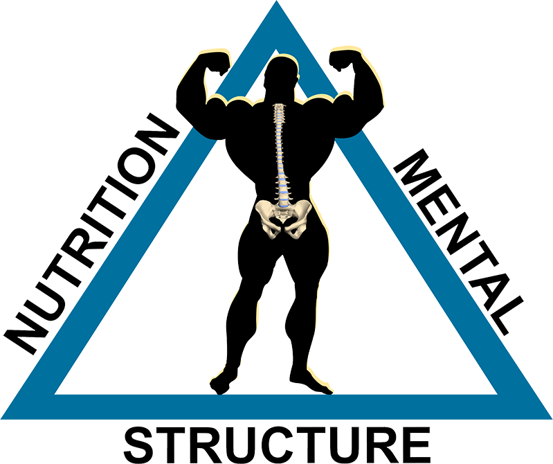 Buffalo Grove Chiropractic and Wellness  logo