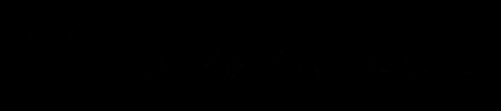 Channo DDS  logo