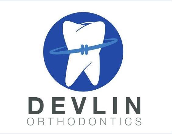 Devlin Orthodontics   logo