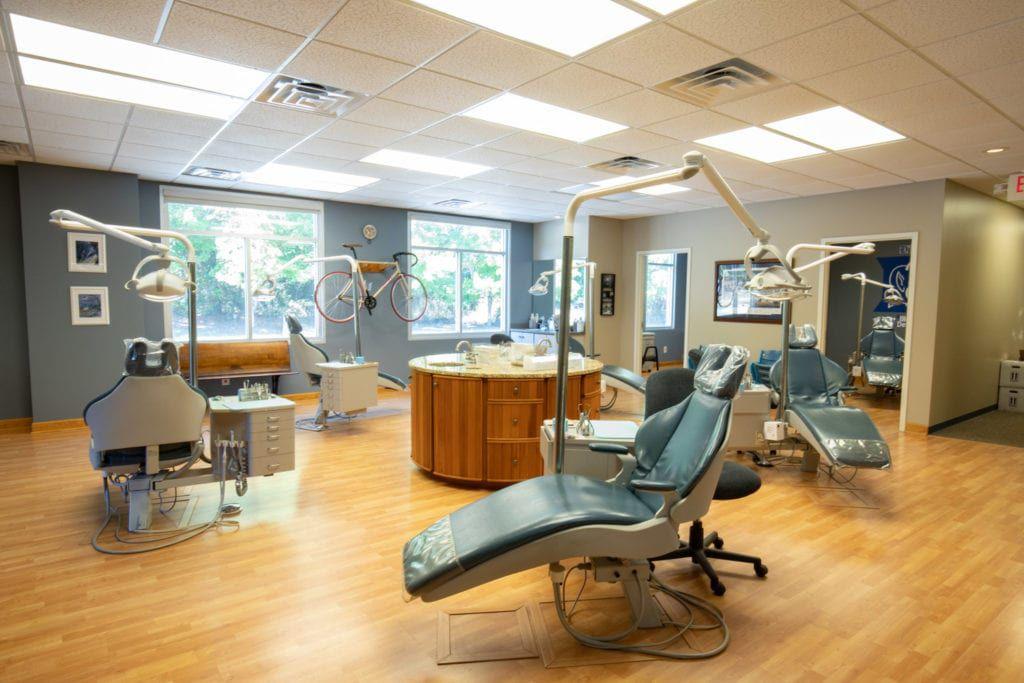 Devlin Orthodontics  Owner