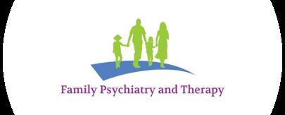 Family Psychiatry & Therapy  logo