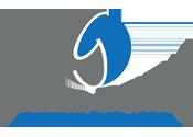 Gasser Dental Implants  logo
