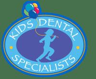 Kids Dental Specialists  logo