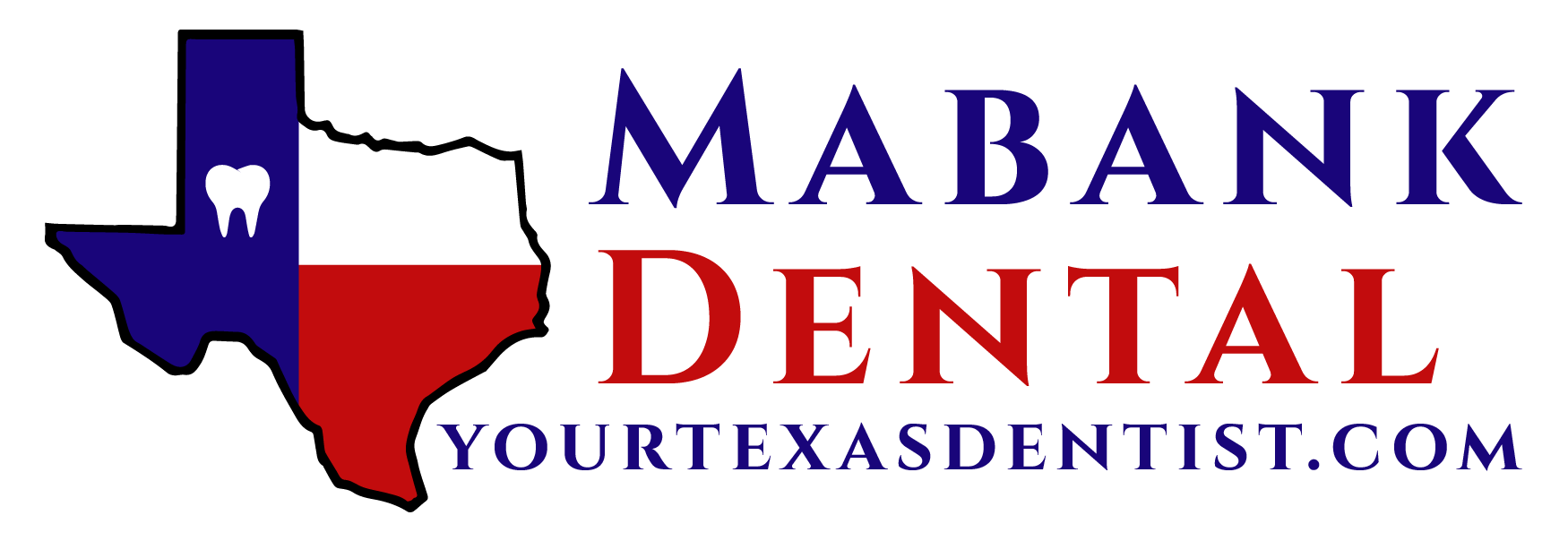 Mabank Dental Owner
