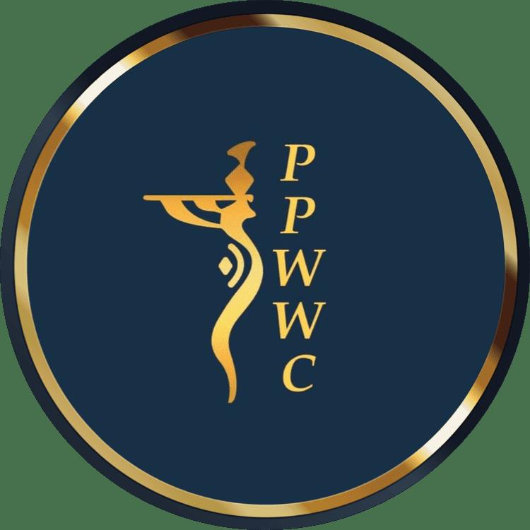 Physicians Premiere Weight & Wellness Center  logo
