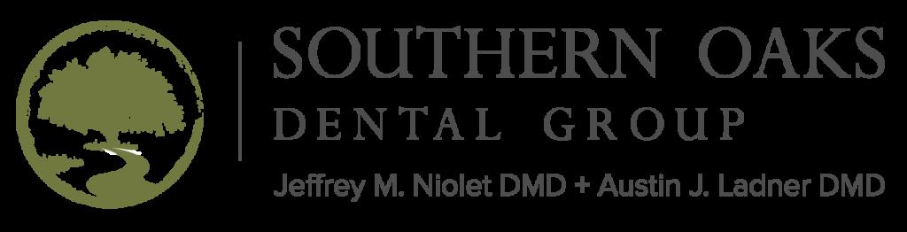 Southern Oaks Dental Group  logo