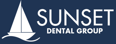Sunset Dental Group  logo