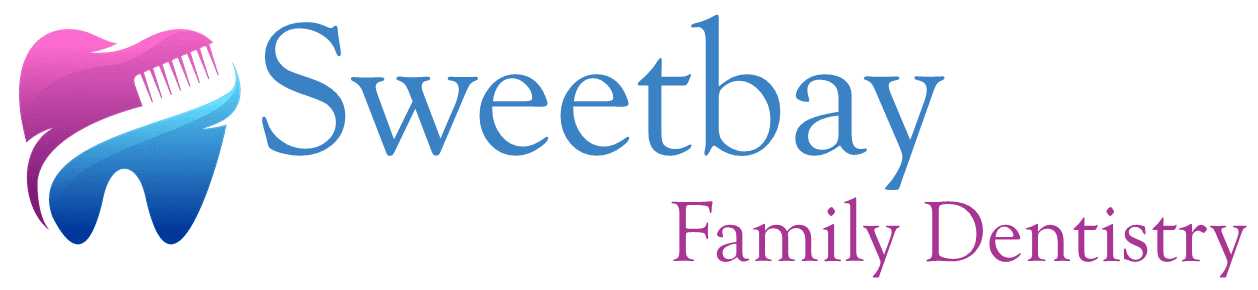 Sweetbay Family Dentistry  logo