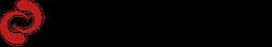Tao Cosmetics  logo