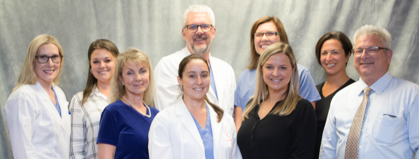 The Women's Health Group - Broomfield Team