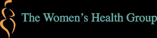 The Women's Health Group - Broomfield  logo