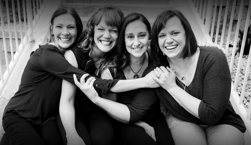 The Women's Health Group - North Thornton Team