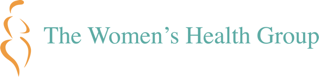 The Women's Health Group - Thornton  logo