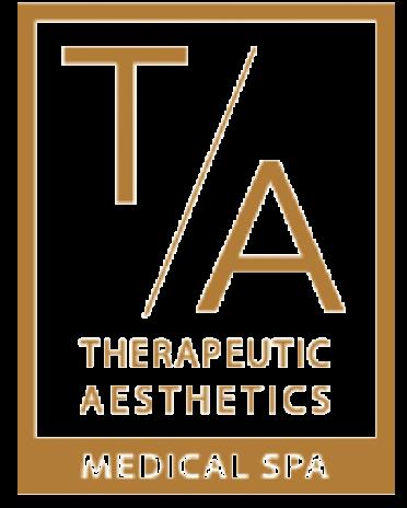 Therapeutic Aesthetics - Toronto  logo