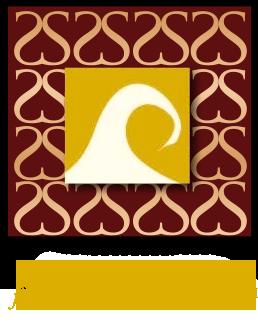 The Sadati Center for Aesthetic Dentistry  logo